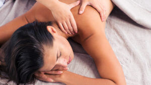 Mobile Massage Calgary-direct billing