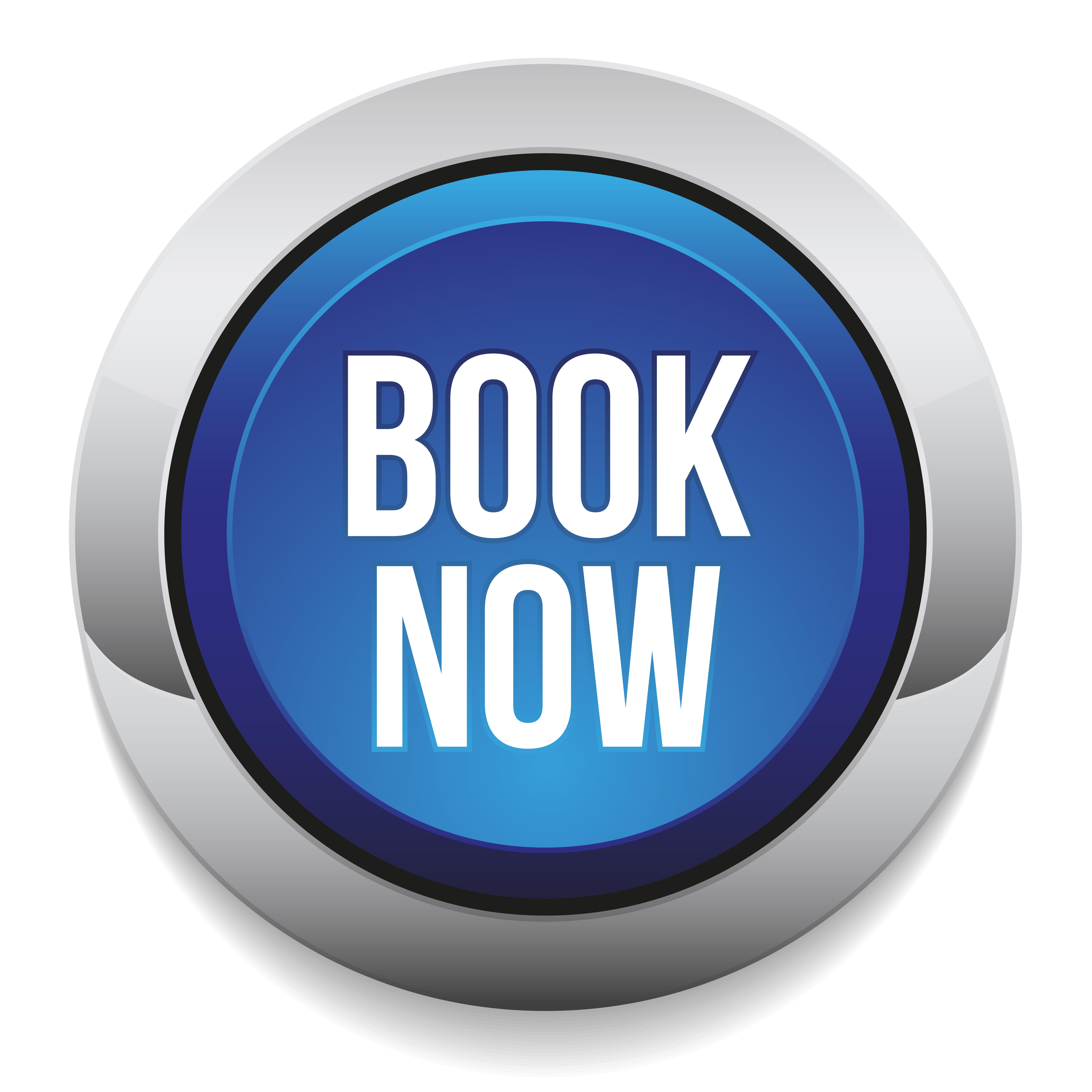 497cc5d9de90ac35d199a5542b7ad190 online booking