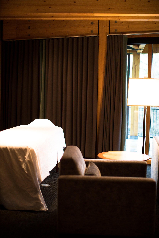 massage-table-set massage table set