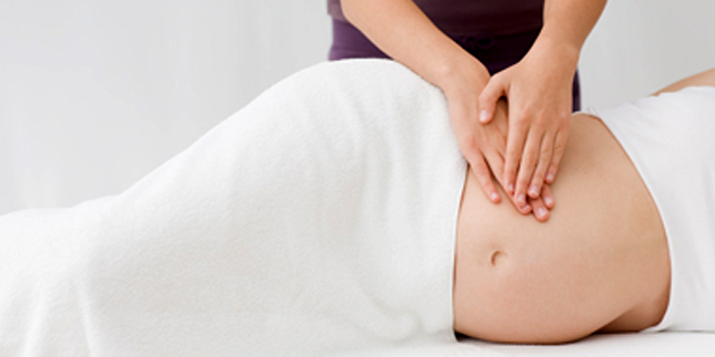 cacbad2f213a87b6dcbda67a2333fab8 Maternity massage, is it safe to have massage in first trimester?
