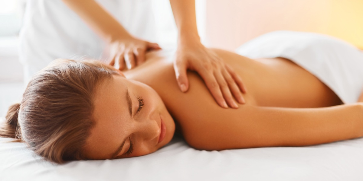 2 Mobile Massage Therapy Calgary-Bringing well-being to you.