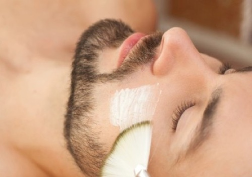 Facials can help keep your skin healthy in Calgary weather