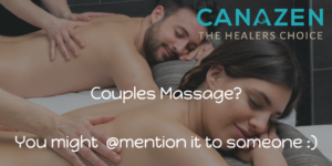 Canazen-couples-massage-300x150 Canazen-couples massage