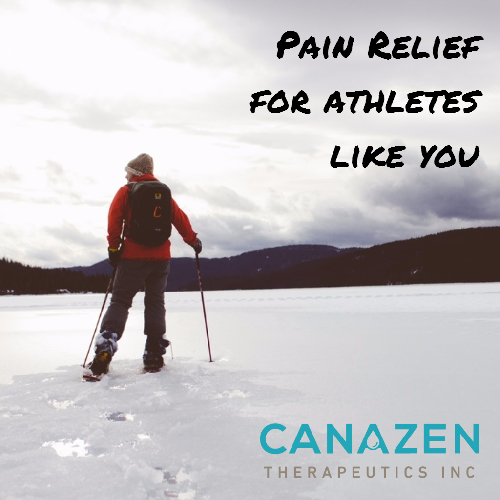 this week in wellness reducing pain