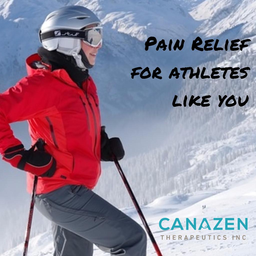 canazen-lady-skier canazen lady skier