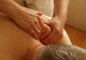 free-massage-calgary-300x210 in home massage therapy for the whole family