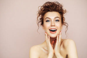 All skin types benefit from Rose Otto