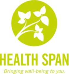 Your Health Span