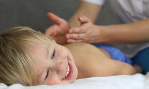 cropped-boy-on-massage-483390921_5760x3840-300x180 cropped-boy-on-massage-483390921_5760x3840.jpeg