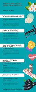 Illustrative-Best-Health-Apps-Business-Infographic-120x300 Illustrative Best Health Apps Business Infographic
