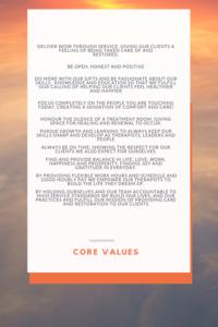 core-values-200x300 core values