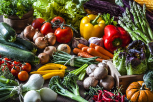Colorful-fresh-organic-vegetables-882314812_5616x3744-300x200 Colorful-fresh-organic-vegetables-882314812_5616x3744