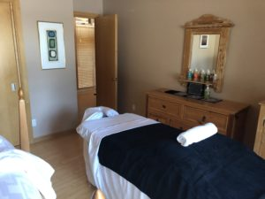 Massage therapy Calgary, Near me