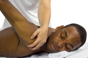 sports_massage-3-300x200 Massage Therapy- home or office