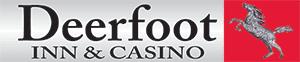deerfoot-inn-logo Deerfoot Inn