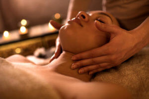 Massage and Thyroid Health